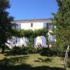 Vente - Maison / Villa 5 pièces - 161 m2 - Ribaute les Tavernes