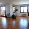 Venta  - propiedad 8 habitaciones - 160 m2 - Saint Raphaël