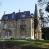 Location de prestige - Propriété 10 pièces - 450 m2 - Saint Leu la Forêt