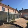 Maison / villa maison ancienne Touillon - Photo 1