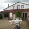 Maison / villa maison 6 pièces Magny en Vexin - Photo 1