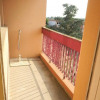 Appartement 2 pièces Mundolsheim - Photo 2