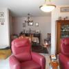 Appartement 5 pièces Argenteuil - Photo 3