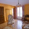 Maison / villa maison de village Pouilly en Auxois - Photo 4