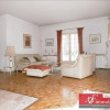 House / villa property 8 rooms Lamorlaye - Photo 3