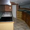Vente - Appartement 2 pièces - 43,61 m2 - Argonay - Photo