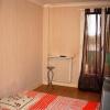 Appartement 3 pièces Rambouillet - Photo 4