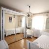 Maison / villa maison 6 pièces Villeneuve Loubet - Photo 10