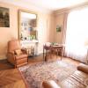 Appartement 4 pièces Paris 11ème - Photo 3
