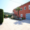 Maison / villa maison 15min montélimar 6 pièces 164 m² Viviers - Photo 4