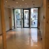 Location - Boutique - 82 m2 - Paris 2ème