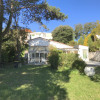 Maison / villa maison ou terrain St Palais sur Mer - Photo 3