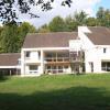 Maison / villa maison 12 pièces Senlis - Photo 1