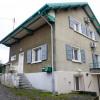 House / villa house / villa 6 rooms Annemasse - Photo 1