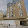 Location - Boutique - 405 m2 - Vélizy Villacoublay