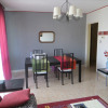 Appartement appartement f3 avec garage Thionville - Photo 6