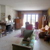 House / villa house / villa 5 rooms Collonges sous Saleve - Photo 4