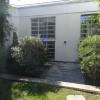 Appartement appartement 4 pièces Toulouse - Photo 20
