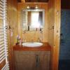 Maison / villa villa 6 pièces Lege Cap Ferret - Photo 10