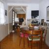 Maison / villa maison 8 pièces Caux - Photo 6