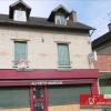 Immeuble maison bourgeoise Cuise la Motte - Photo 1