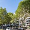 Verkauf - Büro - 123 m2 - Paris 12ème