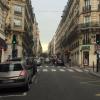 Produit d'investissement - Boutique 1 pièces - 48 m2 - Paris 18ème