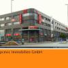 Alquiler  - Oficinas - Hamburgo
