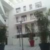 Location - Appartement 3 pièces - 62,11 m2 - Bègles