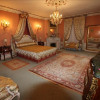 养老保险 - 房产 12 间数 - 360 m2 - Maisons Laffitte - Photo