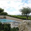 Maison / villa maison pierre St Macaire - Photo 1