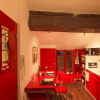 Vente - Duplex 4 pièces - 60 m2 - Perpignan - Photo