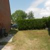 Maison / villa maison 5 pièces Anzin Saint Aubin - Photo 11