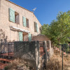 Sale - Duplex 3 rooms - 45 m2 - Aix en Provence