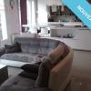 Vente - Maison / Villa 5 pièces - 106 m2 - Noisy le Grand