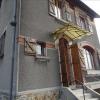 Maison / villa maison Pogny - Photo 1