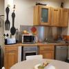 Appartement appartement montélimar 3 pièces 75.93 m² Montelimar - Photo 2