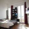 Maison / villa haut de villa Cagnes sur Mer - Photo 12