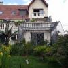 Viager - Maison / Villa 5 pièces - 135 m2 - Montfermeil