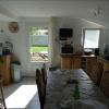 Maison / villa maison t4 St Seurin sur l Isle - Photo 4