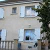 Maison / villa maison 6 pièces Argenteuil - Photo 11