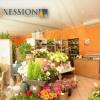 Vendita - Locale - 94 m2 - Boissy Saint Léger