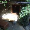 Maison / villa maison 4 pièces Gabian - Photo 14