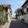 Maison / villa maison / villa 5 pièces Lege Cap Ferret - Photo 14