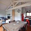 Vente - Maison / Villa 3 pièces - 73 m2 - Cap Ferret