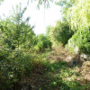 Terrain terrain 586 m² Magny en Vexin - Photo 1