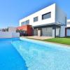 Venta  - villa 4 habitaciones - 190 m2 - Cascais