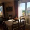 Maison / villa maison individuelle Avignon - Photo 5