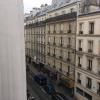 Vente - Studio - 28 m2 - Paris 17ème