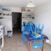 Maison / villa maison provençale Trigance - Photo 6